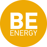 Ecuatran | Be Energy